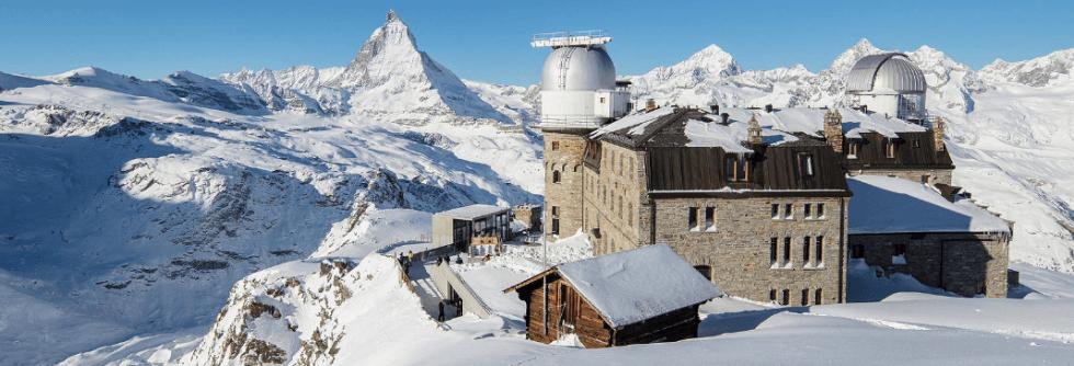 Elite Zermatt